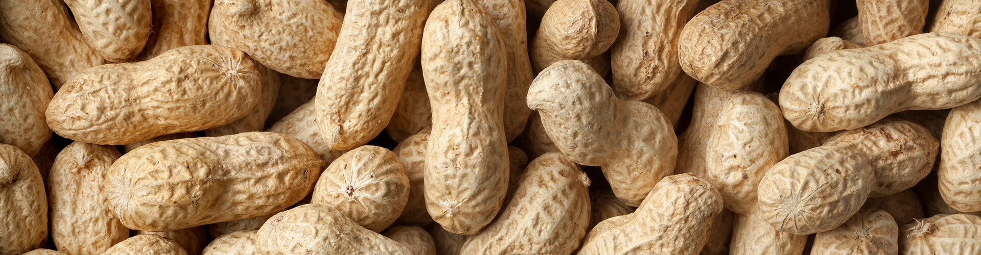 Is it possible to deal with food allergies