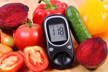 Wellness & Healthy Living Coach - Nutritionist - Northfield ...